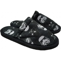 Pantuflas - Star wars
