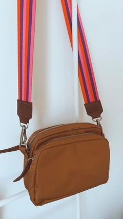 Mini Bag Mar Suela - comprar online