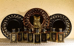 Grand Collection - Todos os 13 Perfumes Extratos da Sapientiae