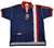 Atlético de Madrid 1998/1999 Away Reebok (GG)