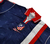 Atlético de Madrid 1998/1999 Away Reebok (GG) na internet