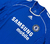 Chelsea 2006/2008 Home adidas (GG) na internet