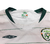 Imagem do Irlanda 2008/2009 away Umbro (G) Manga Longa