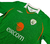 Irlanda 2008/2009 home Umbro (G) na internet