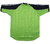 Peterborough United FC 2000/2001 Away Soke (GG) - comprar online