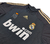 Real Madrid 2009/2010 away adidas (Ronaldo) (M) na internet