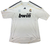 Real Madrid 2009/2010 Home (Benzema) adidas (GG) - comprar online