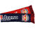 "Cachecol New York Red Bull ""Inaugural Season 2010"" - comprar online"