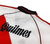 River Plate 2000/2001 Home adidas (G) na internet
