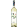 NINA NATURAL Blanco - Caja 6 botellas