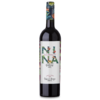 NINA NATURAL Tinto - Caja 6 botellas