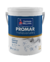 Latex Promar Int/Ext Sherwin Williams 10 Lts - comprar online
