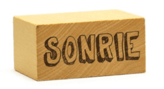 Sello Sonrie MD - comprar online
