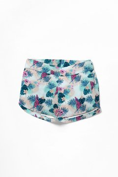 Short Tropical - comprar online