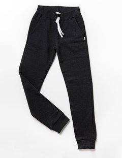 Pantalon V Solid