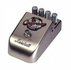 Pedal Marshall The Compressor ED-1 - PD0754 - comprar online