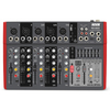 Mesa NOVIK NVK-802FX Ultra Slim Mixer - MS0038