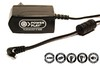 Fonte Power Play P9.1 - 9 VDC - 2.000 mA - FT0037