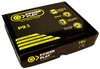 Fonte Power Play P9.1 - 9 VDC - 2.000 mA - FT0037 - comprar online