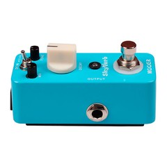 Pedal Mooer Skyverb Reverb - MRV2 - PD0936 na internet