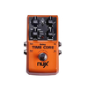 Pedal NUX Time Core Delay - PD0734