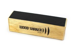 Wood Shaker Cajon Percussion Loud na internet