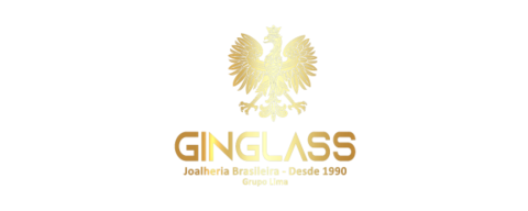 Ginglass jewel customization