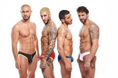 Oli Blanco (copia) (copia) - NARCISO UNDERWEAR
