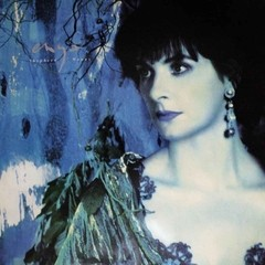 LONG PLAY ENYA SHEPHERD MOONS 1991 GRAV WARNER MUSIC