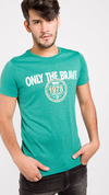 Remera Only the wave (Art 21004)