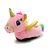 Pantuflas Flying Unicorn, Talle S en internet