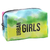 Estuche Urban Girls