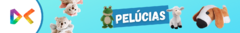 Banner da categoria Pelúcias