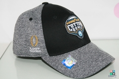 Boné College Alabama Crimson Tide Top Of The World Cotton Bowl Draft Store