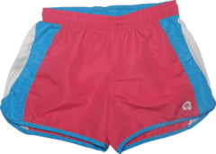 7050 Short Wave Fucsia
