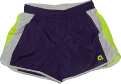7050 Short Wave Violeta