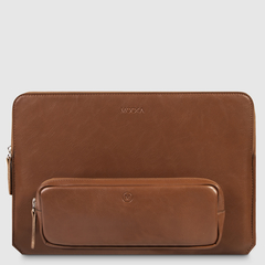 Funda Mooka SHIFT Suela para MacBook