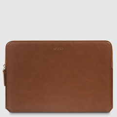 Funda Mooka SHIFT Suela para MacBook - comprar online