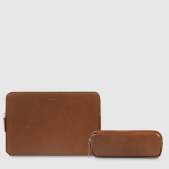 Funda Mooka SHIFT Suela para MacBook - Mooka