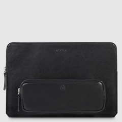 Funda Mooka SHIFT Black para MacBook