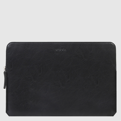 Funda Mooka SHIFT Black para MacBook - comprar online