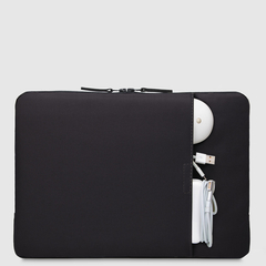 Funda Notebook GT Black - comprar online