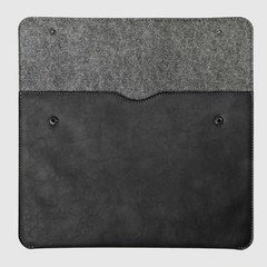 "Vienna Sleeve Notebook 14"" en internet"