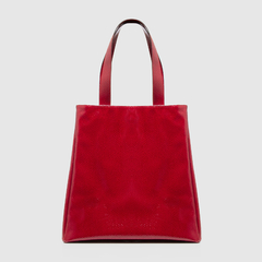 Tote Bag Polly Gray - comprar online