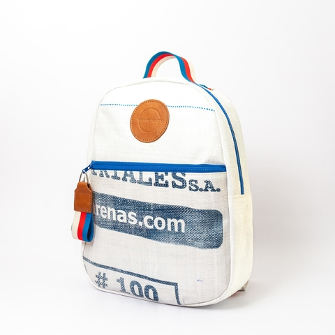 Image of BackPack Añelo (AZ2BL)