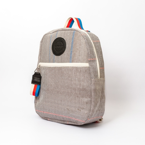 Backpack Añelo (AZBR)