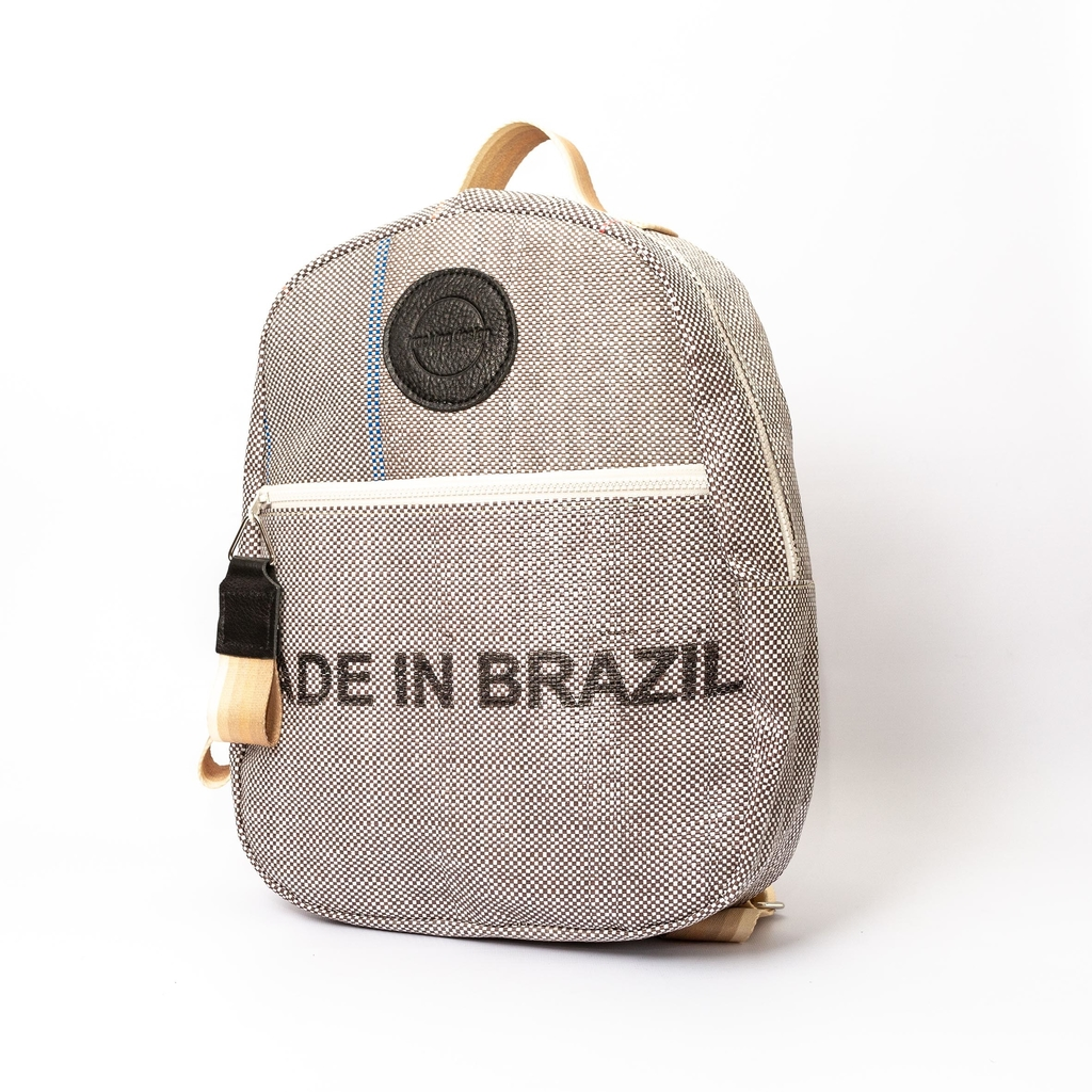 BackPack Añelo (DLBR)
