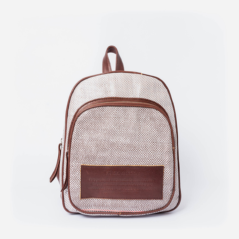 Backpack Loma Campana (MBR)