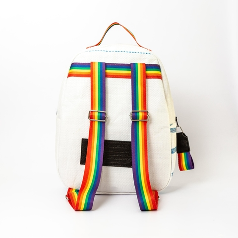 BackPack Añelo (AR3BL) - Fracking Design