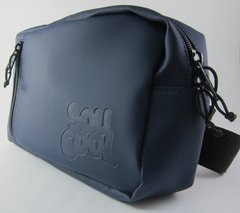 "Imagem do Shoulder Pack ""Sou Cool"""